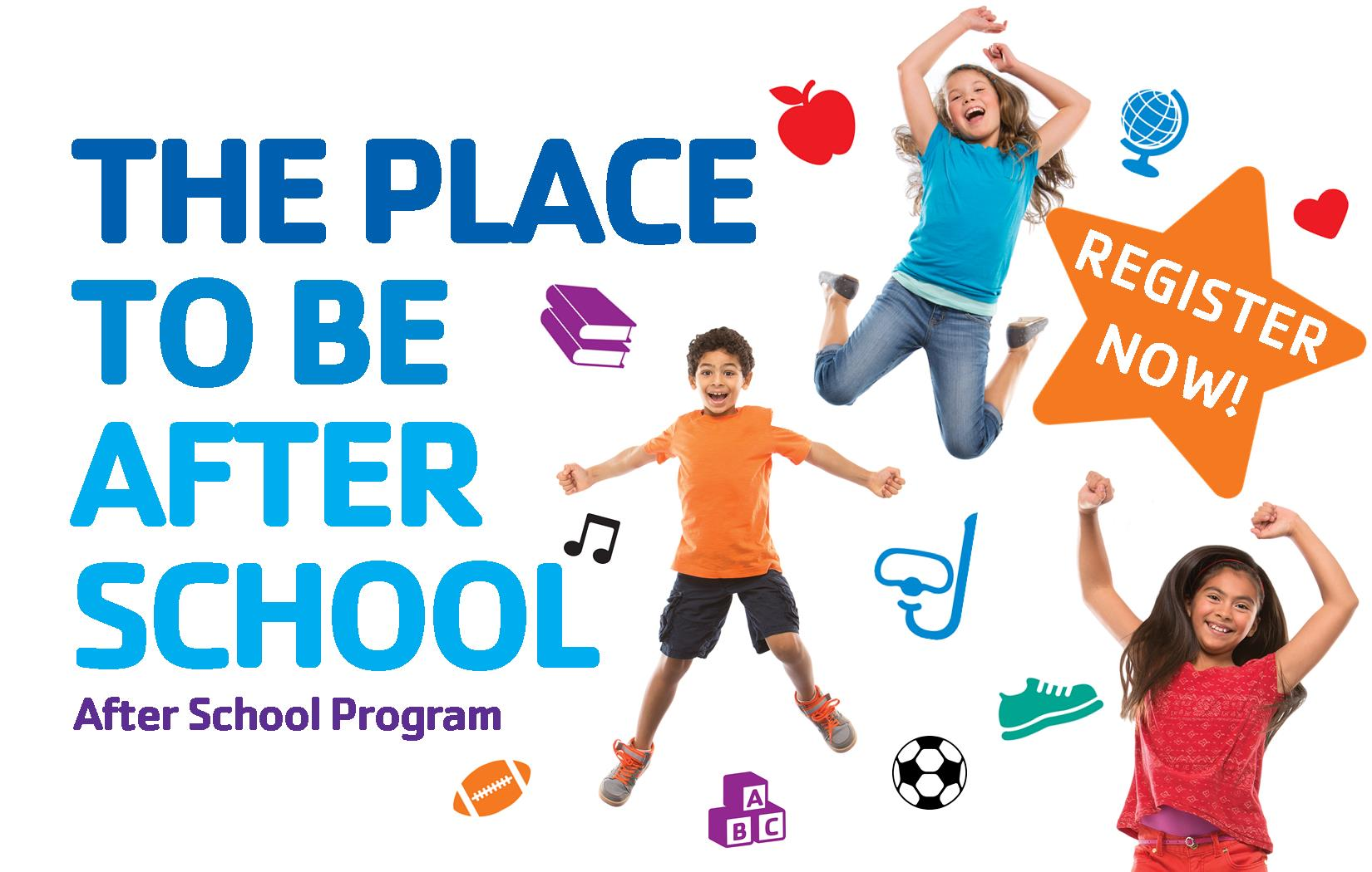 after school programs The canadian active after school partnership is an initiative to establish a program delivery framework targeting all levels of government, decision makers, non.