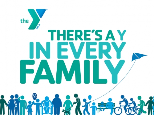 Array - membership benefits and rates   ymca of greater new orleans  rh   ymcaneworleans org
